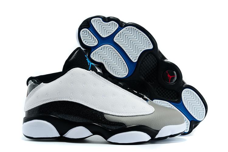 Air Jordan 13 Soldes