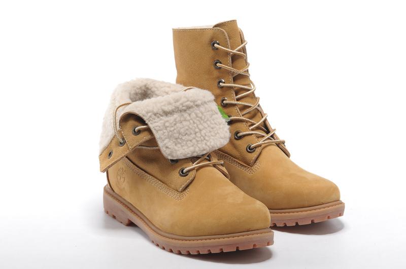 2017 timberland pas cher,femme timberland fleece jaune hiver,timberland boots femme