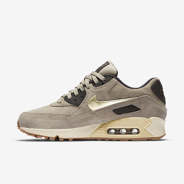 best loved d2860 3f3cb nike air max 90 homme solde