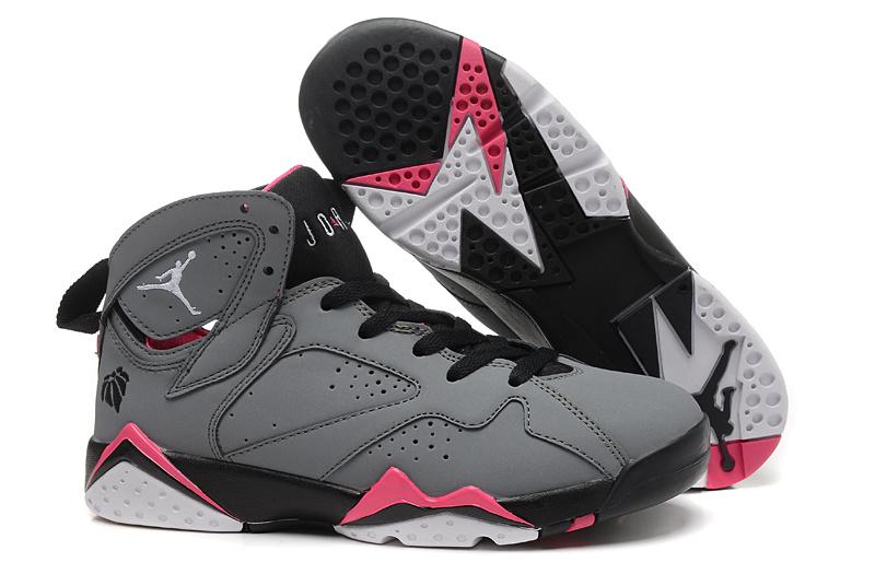 Air Jordan 7 pas cher