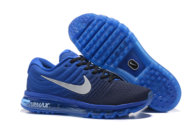 f1b5c74096 nike air max 2017 pas cher junior