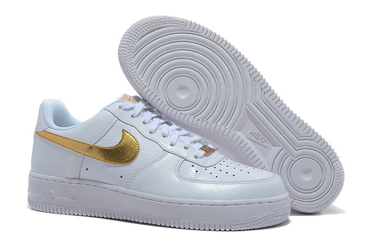 official photos 6bf6f aa311 air force 1 basse,basket Nike Air Force 1 Low 07 LV8 White Ostrich ...