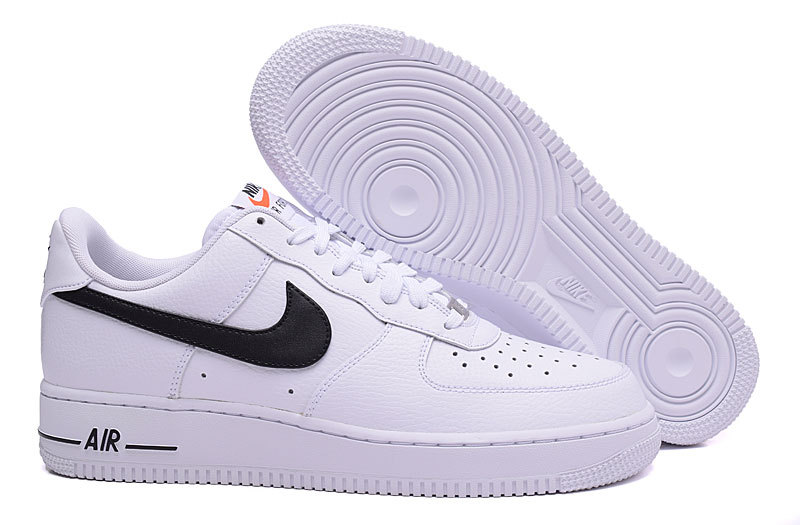 air force one chaussure homme ff640d