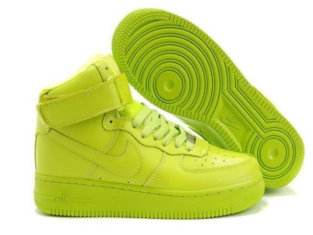 air force 1 vert