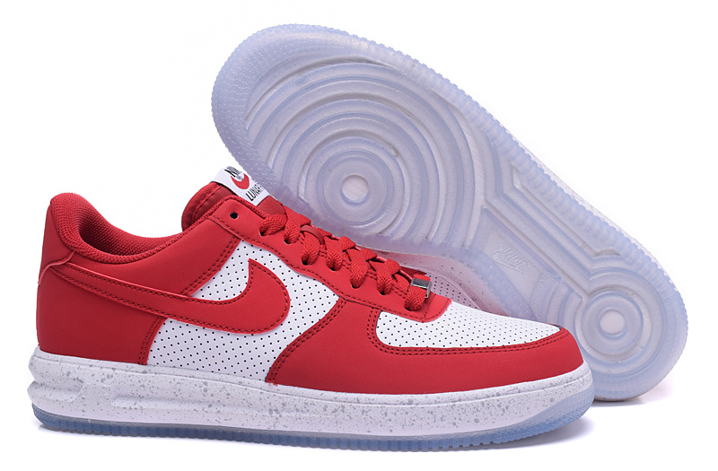 air force one rouge homme,nike air force militaire air force