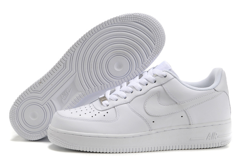 nike air force one solde transport