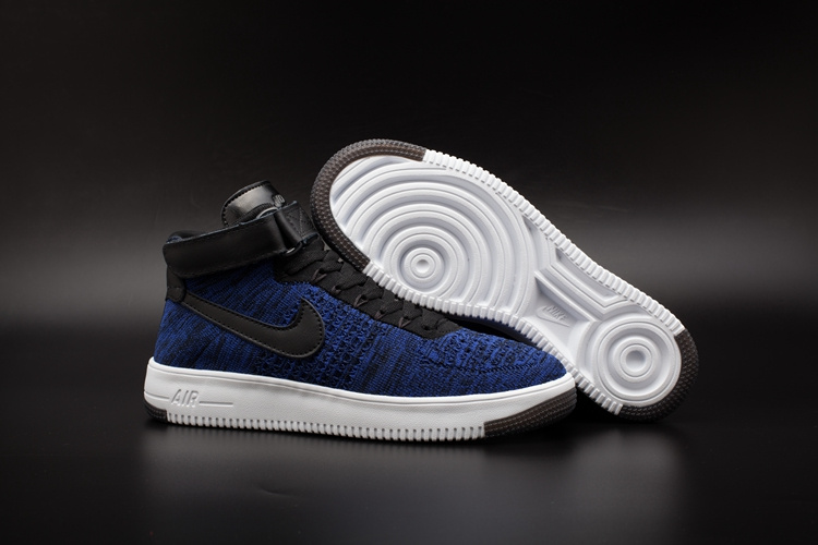 online retailer 56f16 44a47 ... air force one nike prix