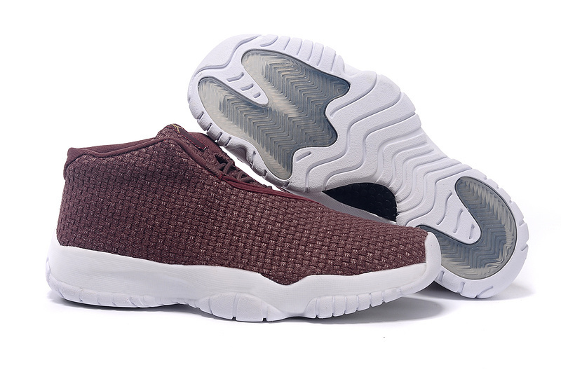 air jordan future femme,femme air jordan 11 marron et ...