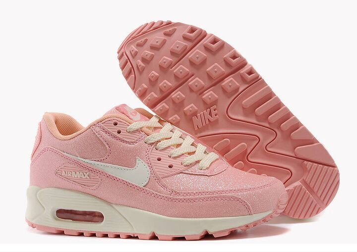 air max 90 femme soldes,air max 90 rose femme,basket pas cher nike