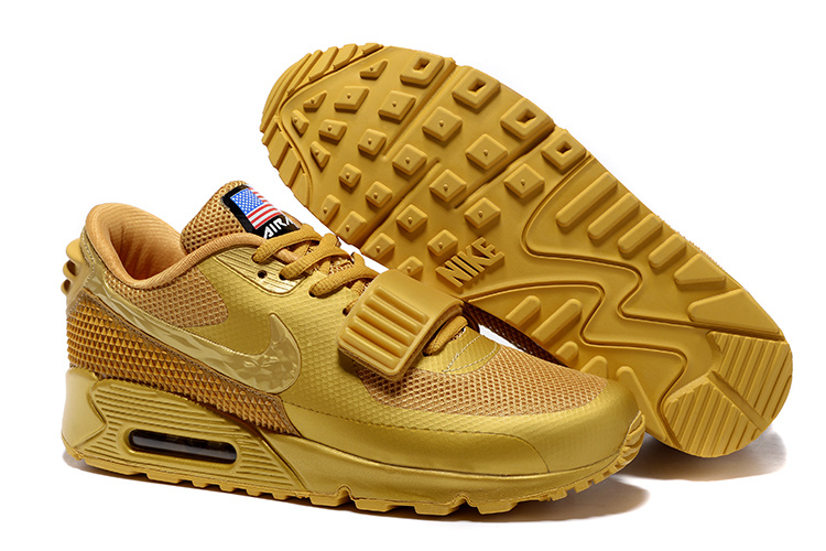 new product 476fc 0cac2 ... air max femme pas cher