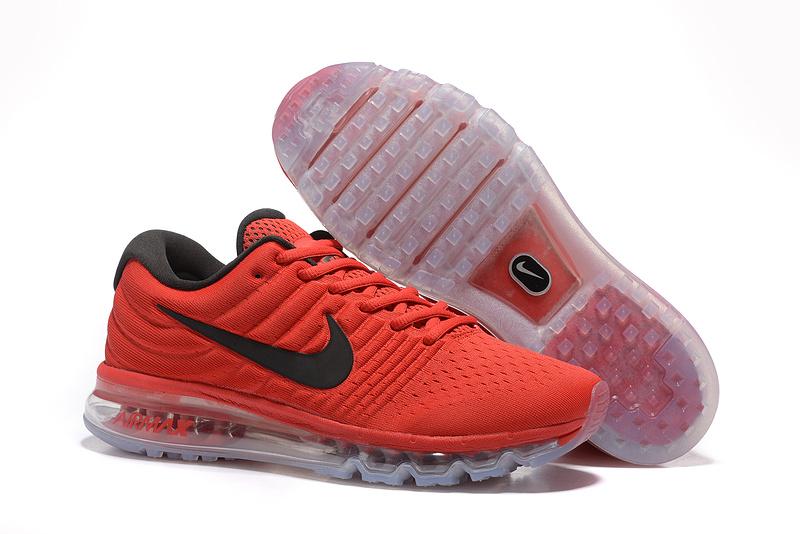 Vente chaussures Nike Air Max Invigor juniors pas chères