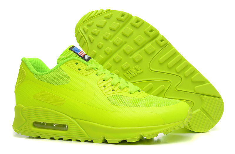 Nike Air Max 90 2015 Pour Femme