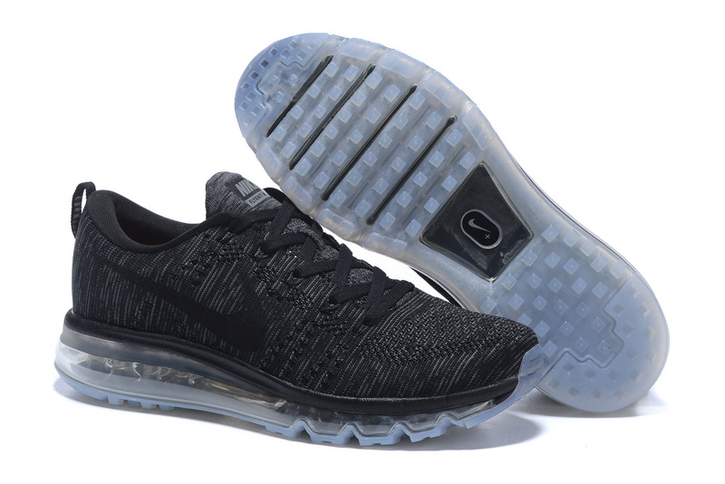 uk availability 45cc1 b2c15 ... air max pas cher taille