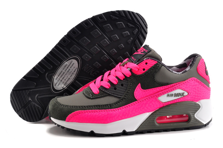 chaussures nike air soldes