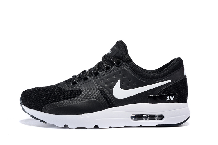 timeless design c0e84 fb13d ... air max zero nike pas cher
