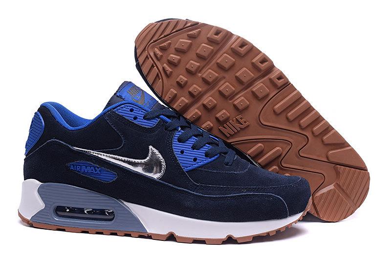 bas prix b3d4b 92140 Chaussure Nike