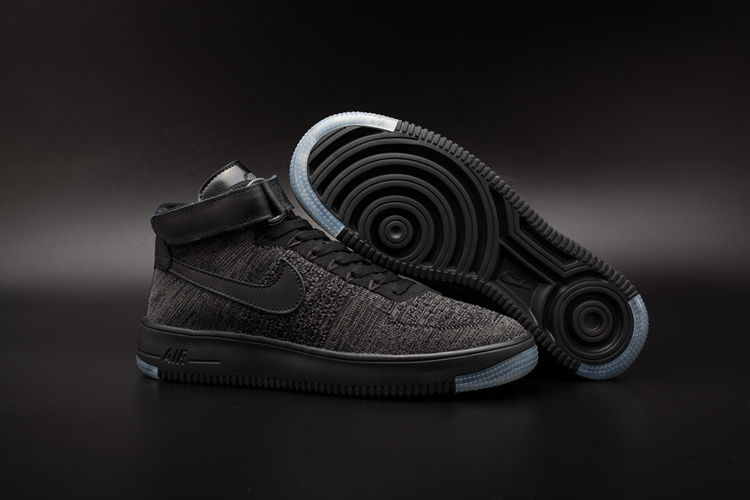 basket basse nike,air force 1 noir homme,nike air force one pas cher