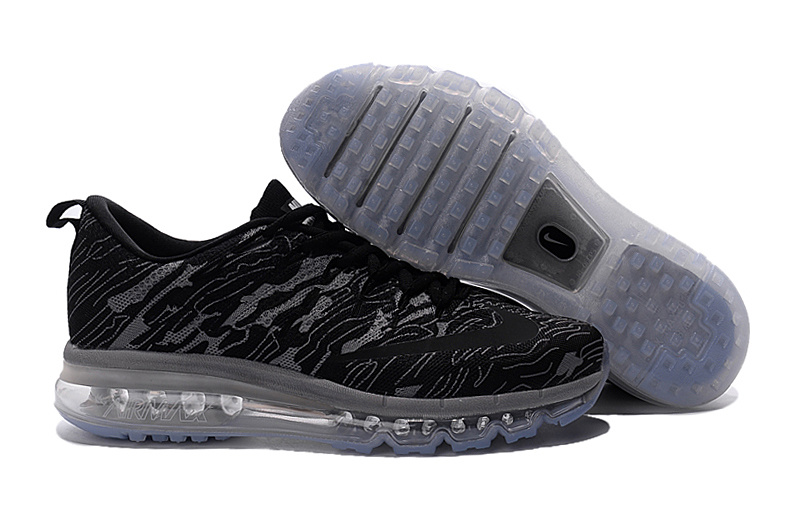 chaussure nike air max homme soldes