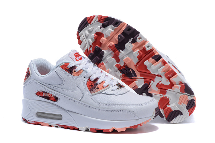 classic fit classic style buy best basket nike air max pas cher,air max pas cher site chinois ...