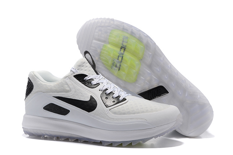 basket nike aire max pas cher