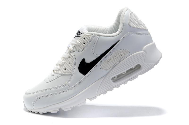 nouveau style c61b2 6f699 air max blanche homme,chaussure air max one air max 90 ...