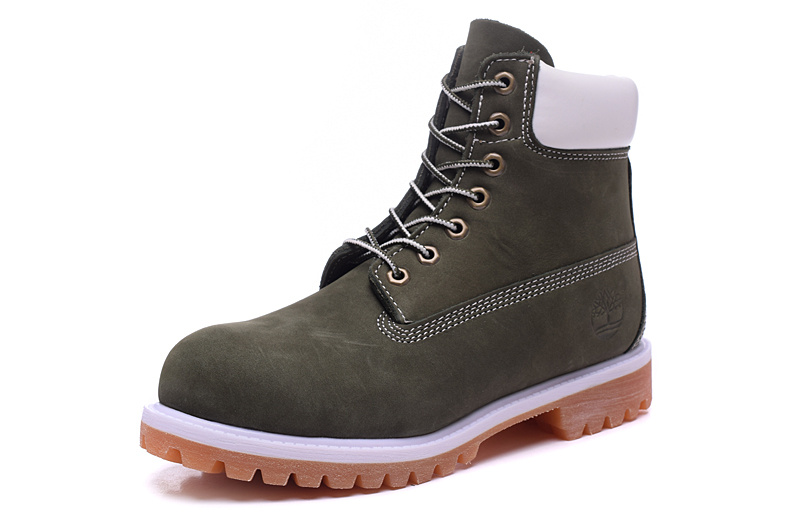 boots timberland pas cher,homme timberland verte et blanche pas cher