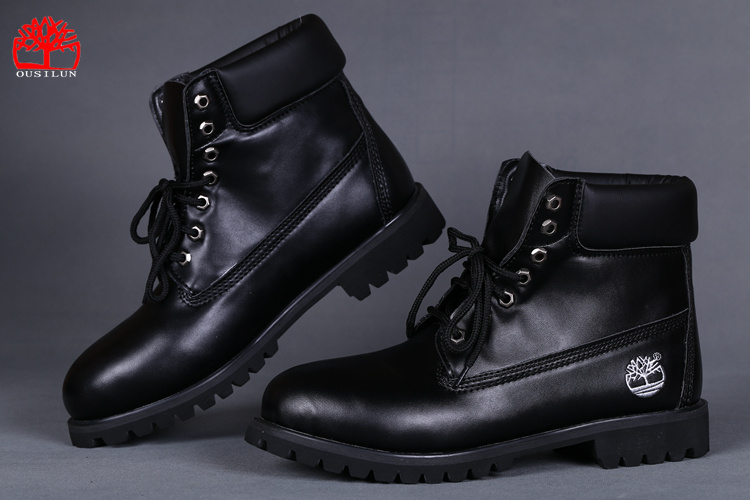 bottines cuir homme,timberland homme noir,botte timberland homme