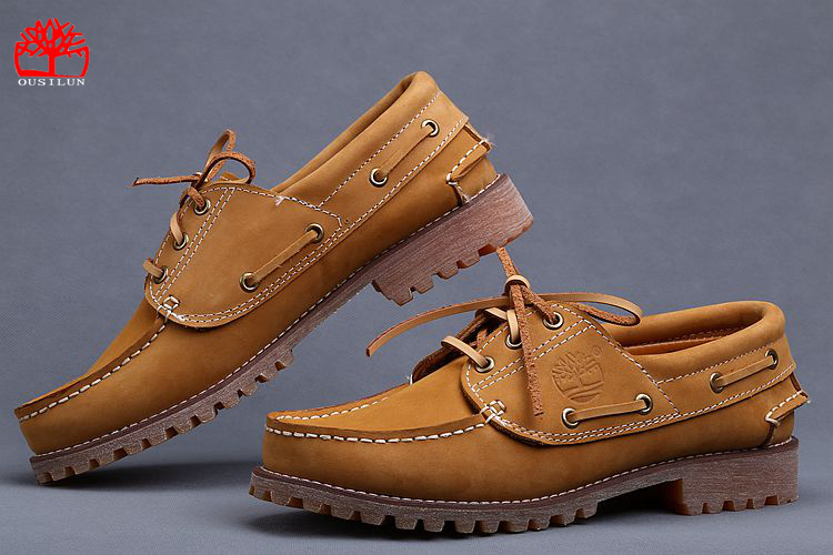 4e18c2ea563c70 Timberland Chaussure Homme Chaussure Timberland Courir gb6f7y
