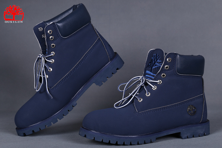 bottines timberland homme pas cher,timberland homme bleu,timberland pas cher