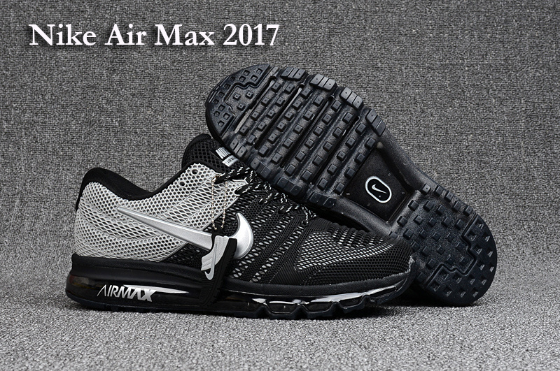 nike 2017 homme pas cher