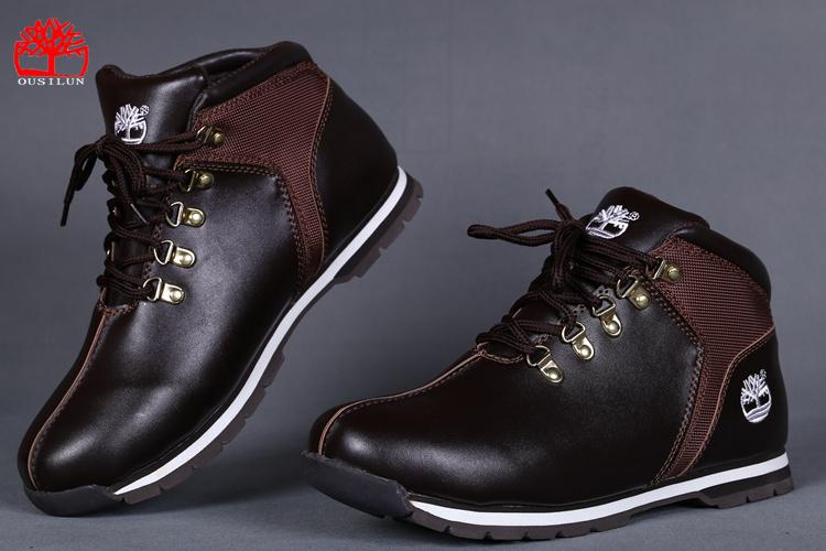 chaussure homme timberland,acheter timberland noir homme,chukka timberland