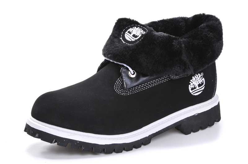 chaussures hommes hiver timberland