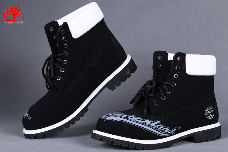 chaussure homme timberland,timberland homme noir et blanche,bottines ...