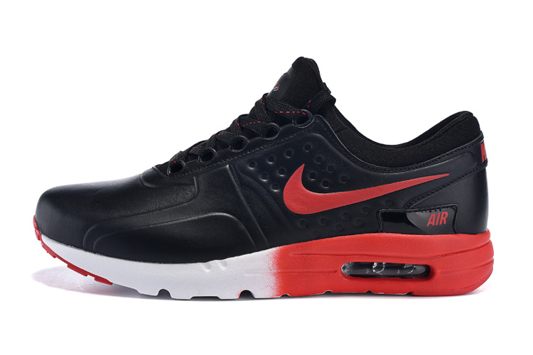 nike air max nouvelle collection 2015 homme