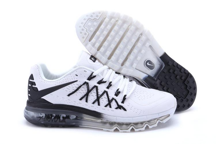 design de qualité 0a288 55fd7 air max 2015 blanche pas cher,chaussure nike pas cher air ...