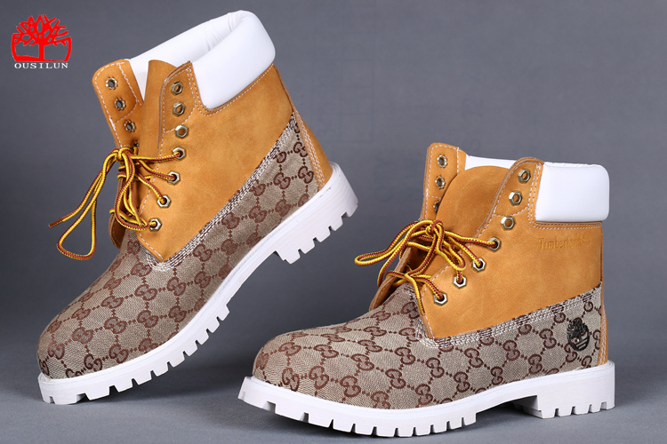 chaussure pas cher 2017,timberland homme gris et jaune,chaussure timberland homme pas cher