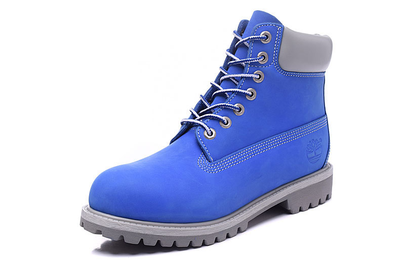 chaussure timberland homme,homme timberland bleu pas cher,timberland homme pas cher 2017