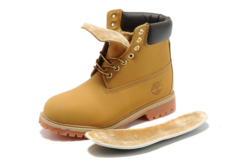 soldes timberland chaussures