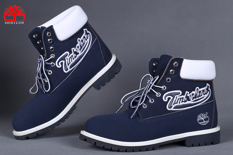 chaussures timberland homme pas cher,timberland homme bleu et blanche,timberlande pas cher