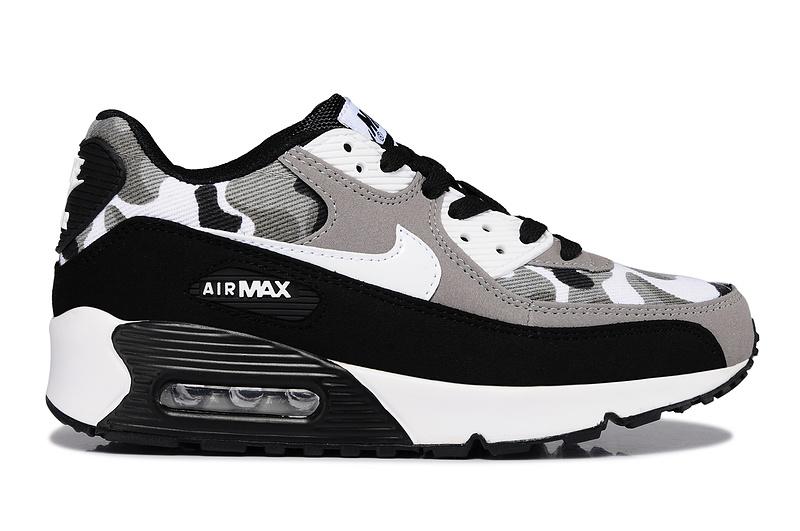 bas prix a1b71 8522b Chaussure Nike