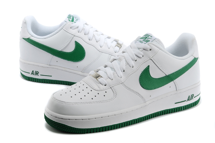 air force one verte