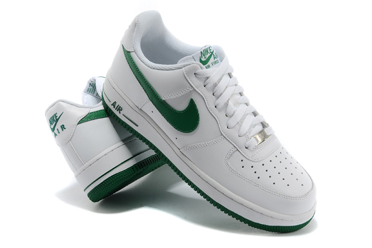 nike air force courir magasin