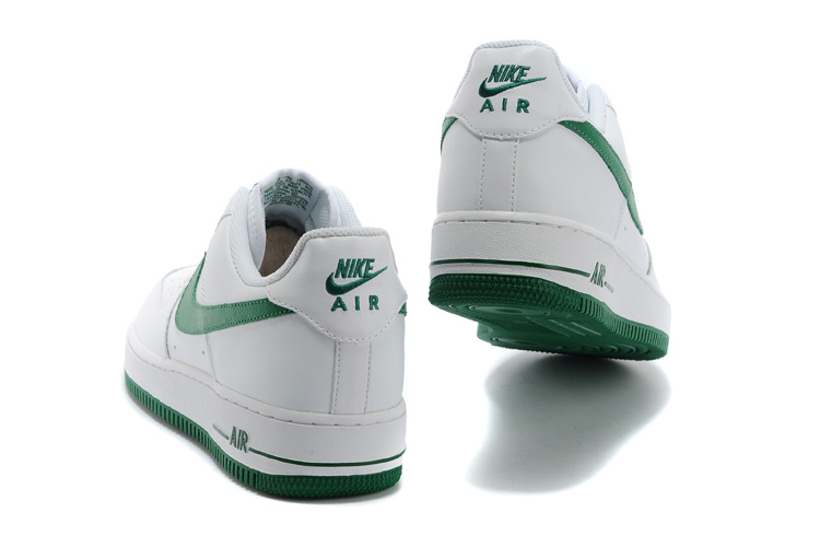 air force one courir,air force 1 blanche et verte homme,chausson nike homme