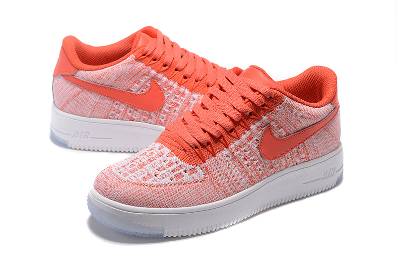 39 Force Air air Taille Nike One SGqzpUMV