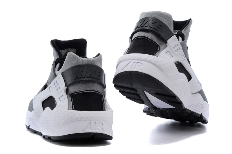 air huarache light,air huarache gris homme,nike air huarach en ligne