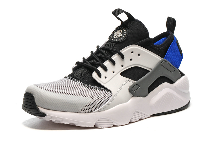 nike air huarache light solde