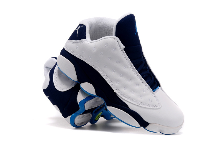 air jordan 13 retro sky high basketbtout chaussures f7680d291