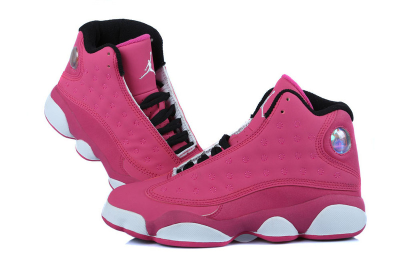new appearance cheap sneakers chaussure jordan rose,air jordan 3 retro chaussures basket jordan ...