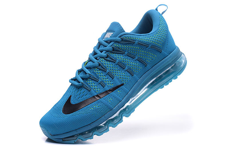 chaussure nike homme 2016