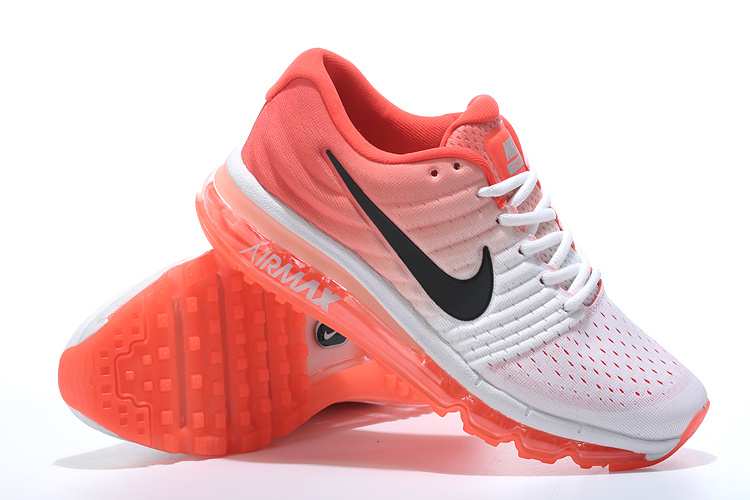 the latest 37c54 e3483 ... air max femme 2017 pas cher